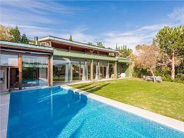 Chalet en venta en Nueva Andalucía-Centro en Marbella - 384463233