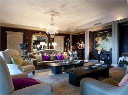 Casa en alquiler de temporada en Los Monteros-Bahía de Marbella en Marbella - 384767518