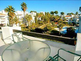 Apartamento en venta en calle Acuario, riviera del sol en Mijas