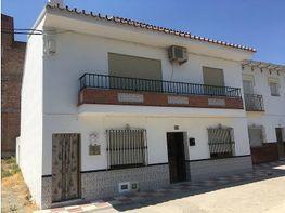 Casa adosada en venta en calle Pablo Ruiz Picasso, Álora