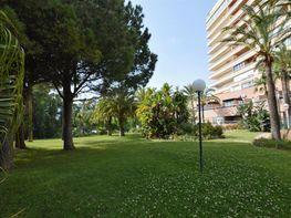 Apartamento en venta en calle Ronda del Golf Este, Torrequebrada en Benalmádena