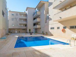 Apartamento en venta en calle Rubén Dario, Las Lagunas de Mijas en Mijas
