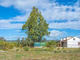 Casa rural en venta en calle Valdeurraca, Campanillas en Málaga