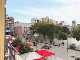Apartamento en venta en plaza La Merced, El Ejido - La Merced - La Victoria en M