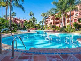 Piso en venta en calle Alicate Playa, Los Monteros - Bahía de Marbella en Marbel