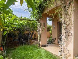 Casa adosada en venta en calle De la Viñuela, Zona el Higuerón en Benalmádena