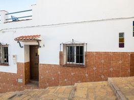 Casa rural en venta en calle San Sebastián, Algarrobo