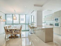 Apartamento en venta en calle Llanos de San Ramón, Playa Bajadilla - Puertos en