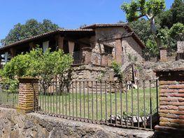 Casa rural en venta en Jarandilla de la Vera