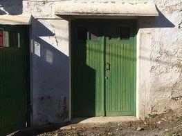 Lokal in verkauf in paseo Martutene, Martutene in San Sebastián-Donostia - 309608843