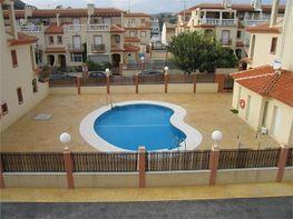 Casa adosada en venta en Almayate Alto - 377132124