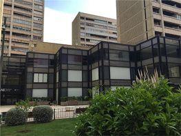 Oficina en venda carrer Tarragona, Eixample esquerra a Barcelona - 404975785