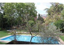 Wohnung in verkauf in calle Pedralbes, Pedralbes in Barcelona - 404975695