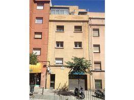 Geschäftslokal in verkauf in calle Santa Rosalia, La Teixonera in Barcelona - 365864484