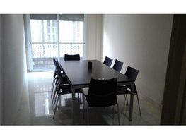 Despacho en alquiler en calle Sant Gervasi de Cassoles, Sant Gervasi – La Bonanova en Barcelona - 409277541