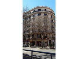Piso en alquiler en calle Clot, El Clot en Barcelona