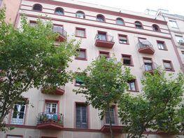 Piso en alquiler en calle Navas de Tolosa, Sant martí en Barcelona