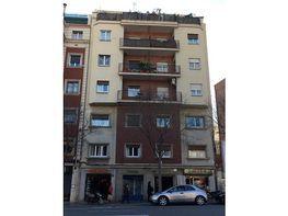 Piso en alquiler en calle Maragall, El Congrés i els Indians en Barcelona