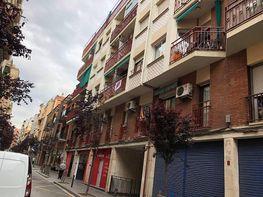 Piso en alquiler en calle Sugranyes, Sants-Badal en Barcelona