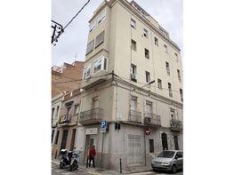 Piso en alquiler en calle Bethencourt, Sants en Barcelona