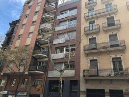 Piso en alquiler en calle Valencia, La Sagrada Família en Barcelona