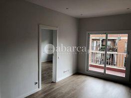 Piso en alquiler en calle Calàbria, La Nova Esquerra de l 039;Eixample en Barcel