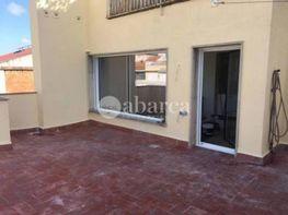 Piso en alquiler en calle Rocafort, La Nova Esquerra de l 039;Eixample en Barcel