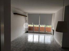 Piso en alquiler en calle Josep Tarradellas, Sant Joan Despí