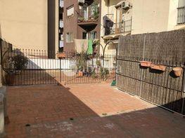 Piso en alquiler en calle Valencia, Eixample en Barcelona