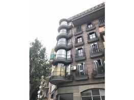 Piso en alquiler en calle Sicilia, Fort Pienc en Barcelona