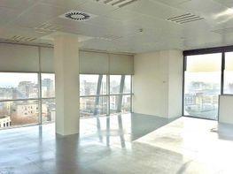 Oficina en alquiler en calle Llacuna, El Parc i la Llacuna en Barcelona - 244963669