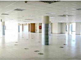 Oficina en alquiler en calle Meridiana, El Clot en Barcelona - 246832544