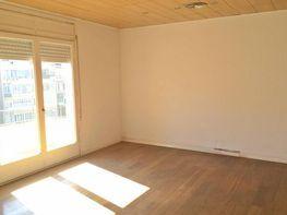 Oficina en alquiler en calle Aribau, Sant Gervasi – Galvany en Barcelona - 266034895