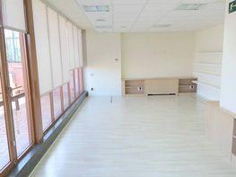 Oficina en alquiler en calle Aragó, Eixample esquerra en Barcelona - 291045496