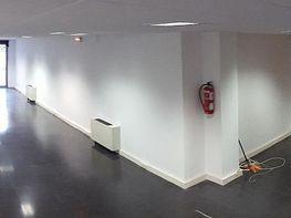 Oficina en alquiler en calle Dos de Maig, El Clot en Barcelona - 301365343