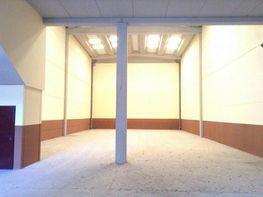 Nave en alquiler en calle Sant Armengol II, Poligono Industrial Ermengol-El Barcelones en Abrera - 345971274