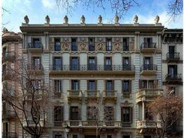 Oficina en alquiler en rambla Catalunya, Eixample dreta en Barcelona - 373175461