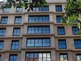 Oficina en alquiler en calle Madrid, Sant Ramon-La Maternitat en Barcelona - 373179294