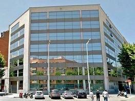 Oficina en alquiler en calle Joan D'austria, La Vila Olímpica en Barcelona - 374147993