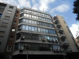 Oficina en alquiler en calle Sepulveda, Sant Antoni en Barcelona - 382825394