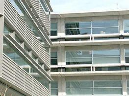 Oficina en alquiler en calle Llacuna, Provençals del Poblenou en Barcelona - 382827518