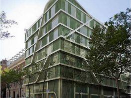 Oficina en alquiler en calle Travessera de Gràcia, Sant Gervasi – Galvany en Barcelona - 383135732