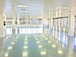 Oficina en alquiler en calle Diagonal, Les corts en Barcelona - 384155161