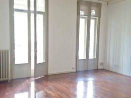 Oficina en alquiler en calle Gran Via de Les Corts Catalane, Eixample dreta en Barcelona - 384600823