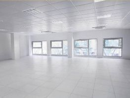 Oficina en alquiler en paseo Zona Franca, Zona Franca- Port en Barcelona - 410106462