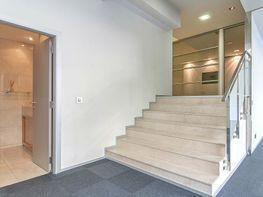 Oficina en alquiler en calle Veneçuela, Provençals del Poblenou en Barcelona - 410613507