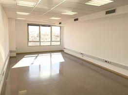 Oficina en alquiler en calle Arago, Eixample esquerra en Barcelona - 410614060
