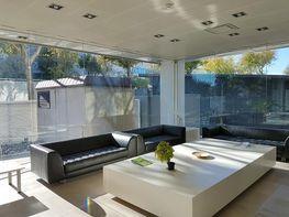 Oficina en alquiler en calle Pablo Iglesias, Gran Via LH en Hospitalet de Llobregat, L´ - 410615092