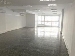 Oficina en alquiler en calle Cartagena, El Clot en Barcelona - 410618446