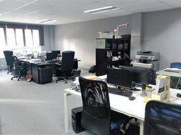 Oficina en alquiler en calle Arago, Eixample esquerra en Barcelona - 411611343